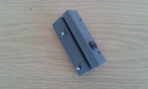 Acetal plastic jigs and fixtures manufacturing